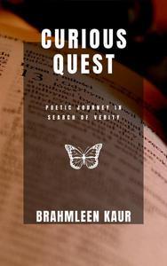 Curious Quest