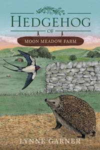 Hedgehog of Moon Meadow Farm