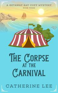The Corpse at the Carnival