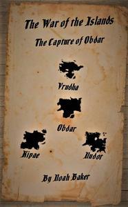 The Capture of Obdar