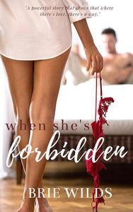 When She's Forbidden