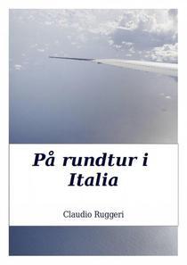 På rundtur i Italia