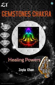 Gemstones Chakra