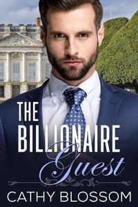 The Billionaire Guest