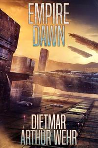Empire Dawn