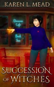 Succession of Witches
