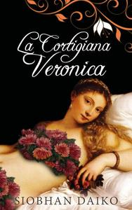 La cortigiana Veronica