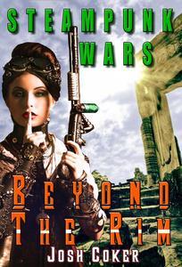 Steampunk Wars: Beyond The Rim