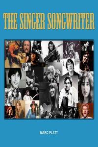 The Singer Songwriter
