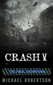 Crash V