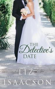 The Detective's Date