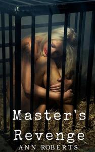 Master's Revenge