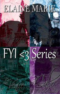 FYI < 3 Series