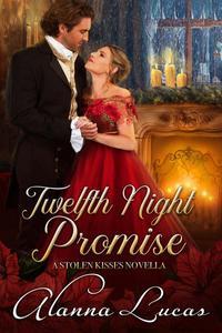 Twelfth Night Promise
