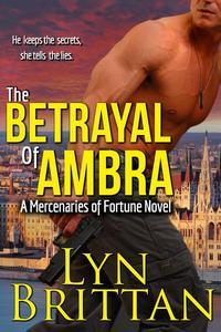 Betrayal of Ambra