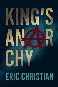 King's Anarchy