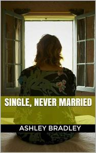 Single, Never Married