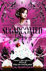 Sugarcoated