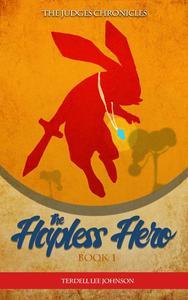 The Hapless Hero
