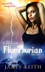 Flor Thurian