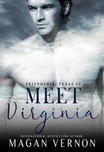Meet Virginia