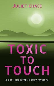 Toxic to Touch