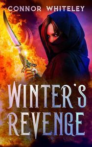Winter's Revenge