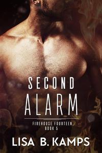 Second Alarm