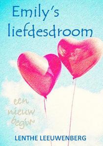 Emily's liefdesdroom - Een nieuw begin, deel 6