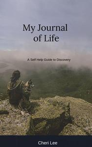 My Journal of Life