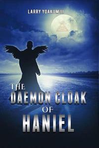 The Daemon Cloak of Haniel
