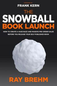 The Snowball Book Launch