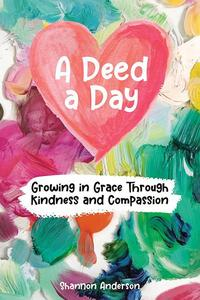 A Deed a Day