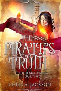 The Pirate's Truth