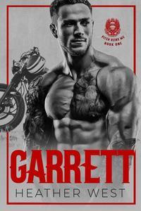 Garrett (Book 1)