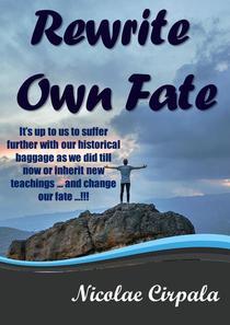 Rewrite Own Fate