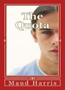 The Quota