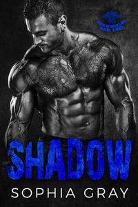 Shadow (Book 3)