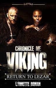 Chronicle Me Viking: Return to Lezar