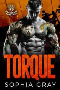 Torque (Book 3)