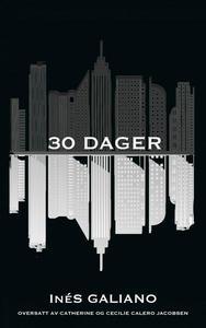 30 Dager