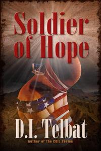 Soldier of Hope