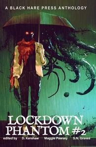 Lockdown Phantom #2