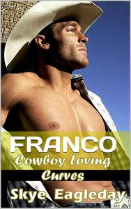 Franco (Cowboy Loving Curves)
