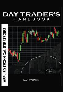 Day Trader's Handbook