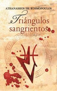 Triángulos Sangrientos