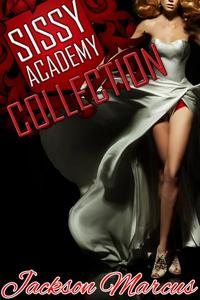 Sissy Academy Collection