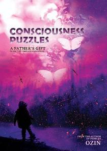 Consciousness Puzzles