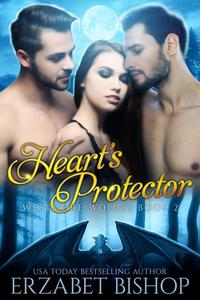 Heart's Protector