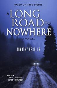 A Long Road to Nowhere